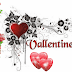 SMS Kata² Ucapan Valentine Day