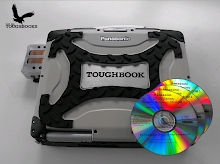Toughbook Deals