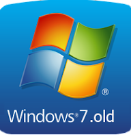 How To remove Windows.old 7