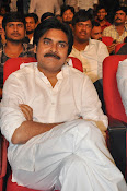 pawan kalyan latest photos-thumbnail-4