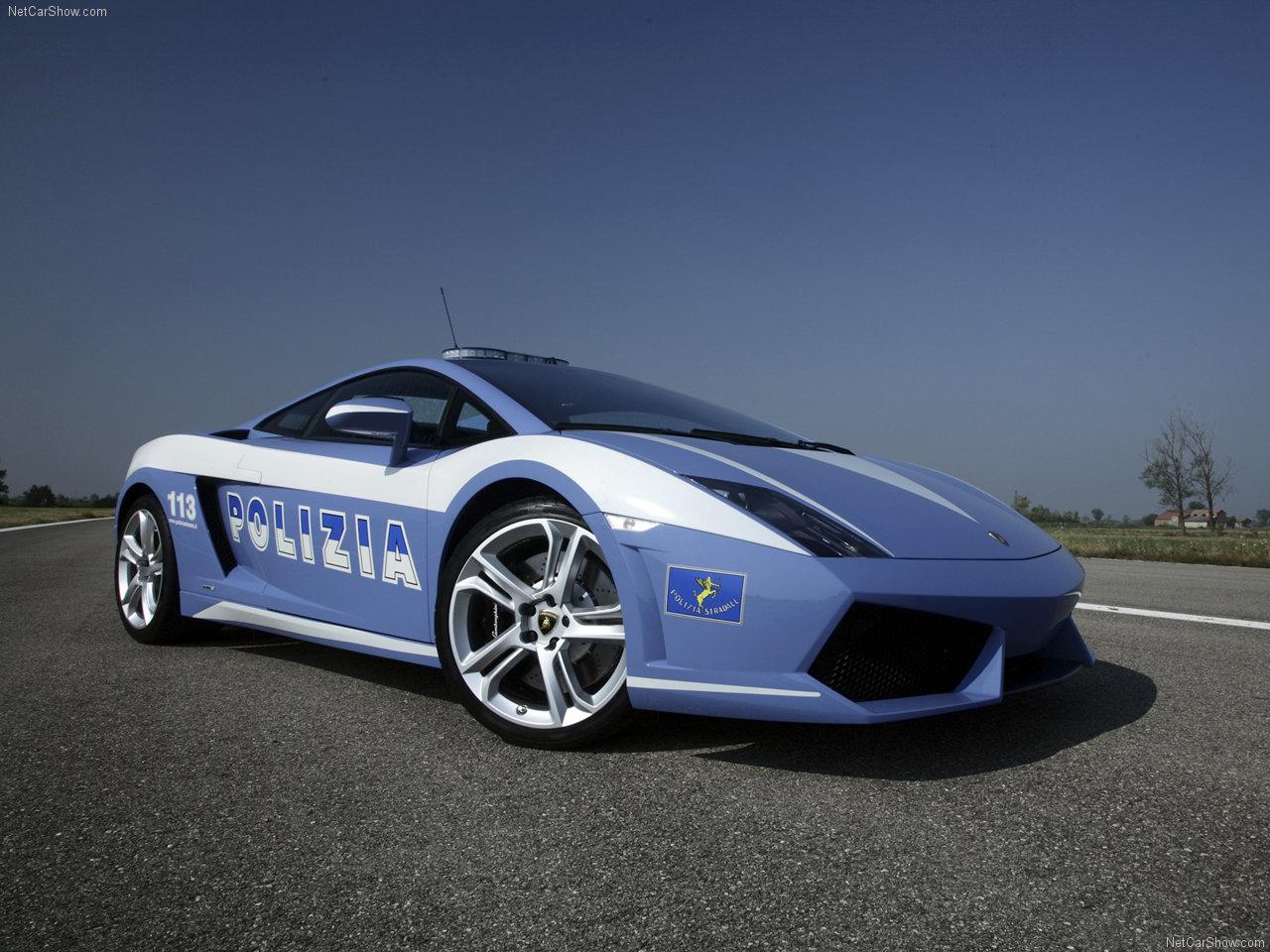 http://2.bp.blogspot.com/-mmfTK1zKX7k/TY8oYaVPOxI/AAAAAAAAA_s/f3HFVg9e6fQ/s1600/Lamborghini-Gallardo_LP560-4_Polizia_2009_1280x960_wallpaper_03.jpg