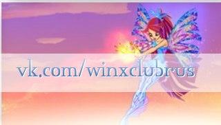 Нови снимки - Sirenix 2D UJZkhf0nvU8