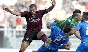 Empoli-Livorno-serie-b