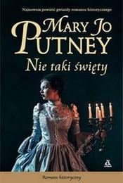 http://lubimyczytac.pl/ksiazka/272629/nie-taki-swiety