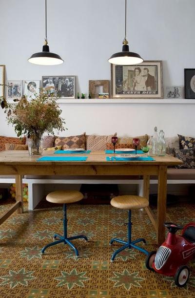 Venta_de_lámparas_industriales_para_decoración_vintage_diseño_industrial_a_tu_alcance