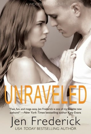 http://carmens-pages.blogspot.com.au/2014/01/unraveled-woodlands-3-by-jen-frederick.html
