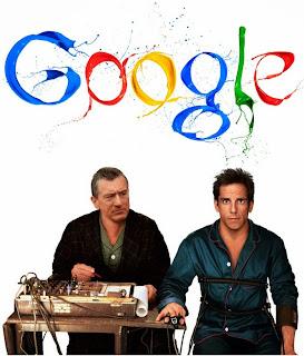 Google Detektor