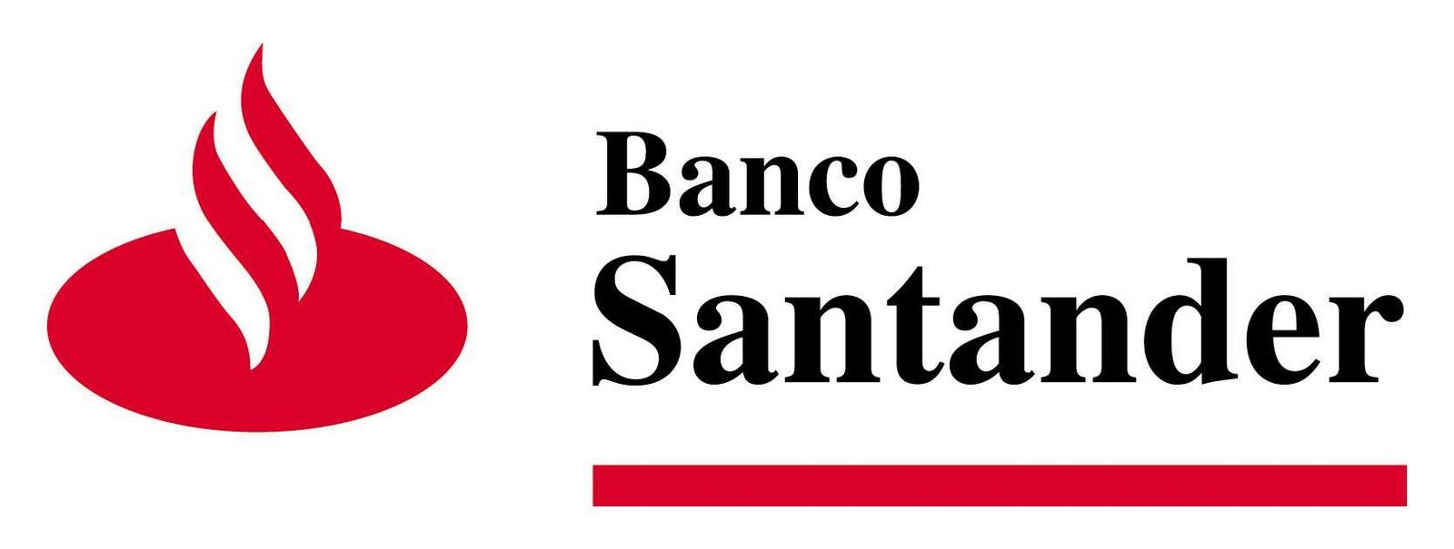 El buscador de las marcas campa a publicitaria banco for Banco santander buscador oficinas