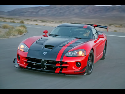 dodge-viper-srt10-acr-sport-car-photo