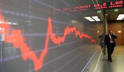 dollar-cost-averaging
