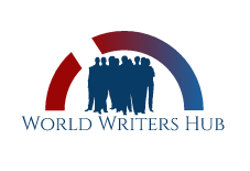 Writers Hub | Platform for Writers
