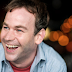 Mike Birbiglia Will Play as Patrick in The Fault in Our Stars Movie