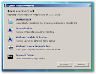 download bootmgr file for windows xp sp2