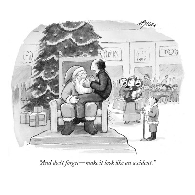 a memorable christmas in the fiction story of new yorker jim burdens vacation As we reminisced through the many memorable moments of the last two decades, it became helpful to see that some of these are traditions that can be carried on or even re-created in some form in a new home or a new place.