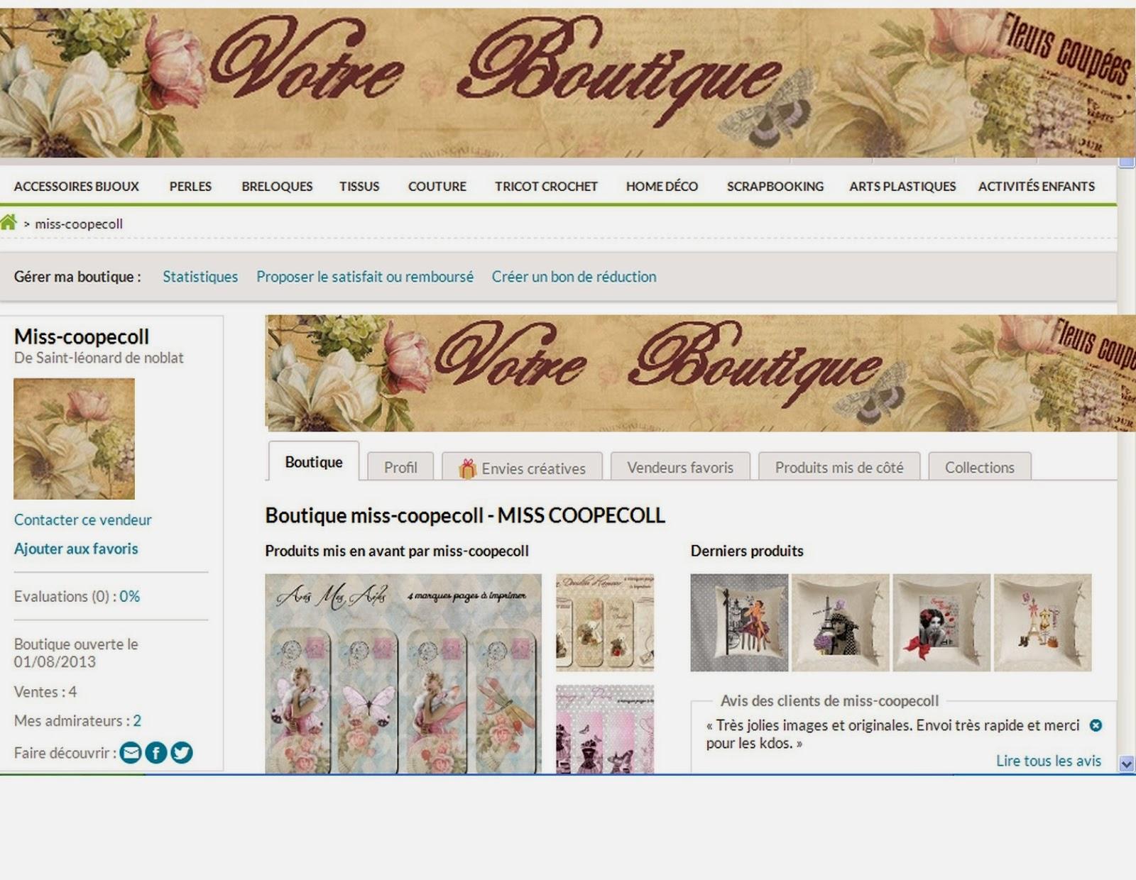 http://www.alittlemarket.com/loisirs-creatifs-scrapbooking/banniere_avatar_pour_votre_boutique_alm_fleurs_coupees_-6914951.html