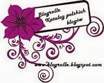 Katalog polskich blogów