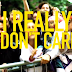 Demi Lovato homenageia os fãs Brsileiro com Clip