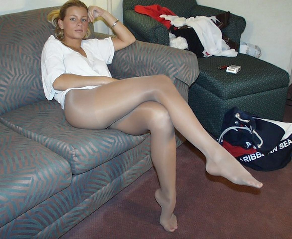 Pictures of young dwarf girls in pantyhose sex movie