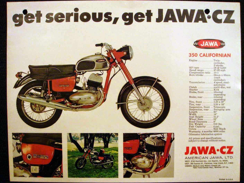 Jawa350californian_b.jpg