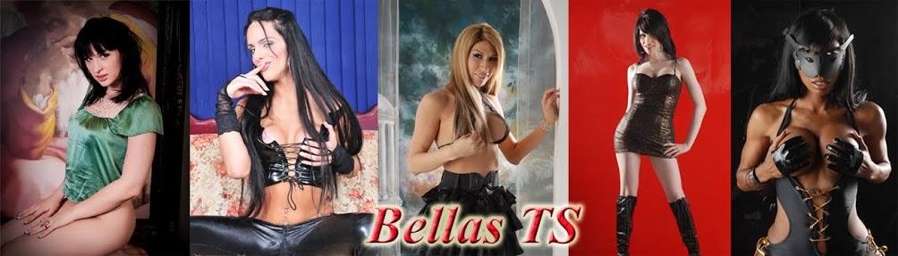 Bellas TS