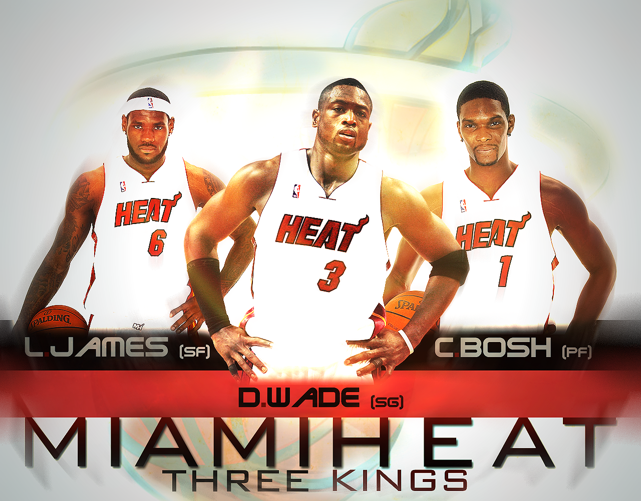 Miami heat updated news - Miami Heat