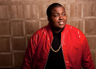 "News // Sean Kingston Annonce Un Nouvel Album ""Back 2 Life"""