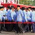 Aturan Netralitas ASN dan Larangan Penggunaan Aset Pemerintah dalam Pemilihan Kepala Daerah