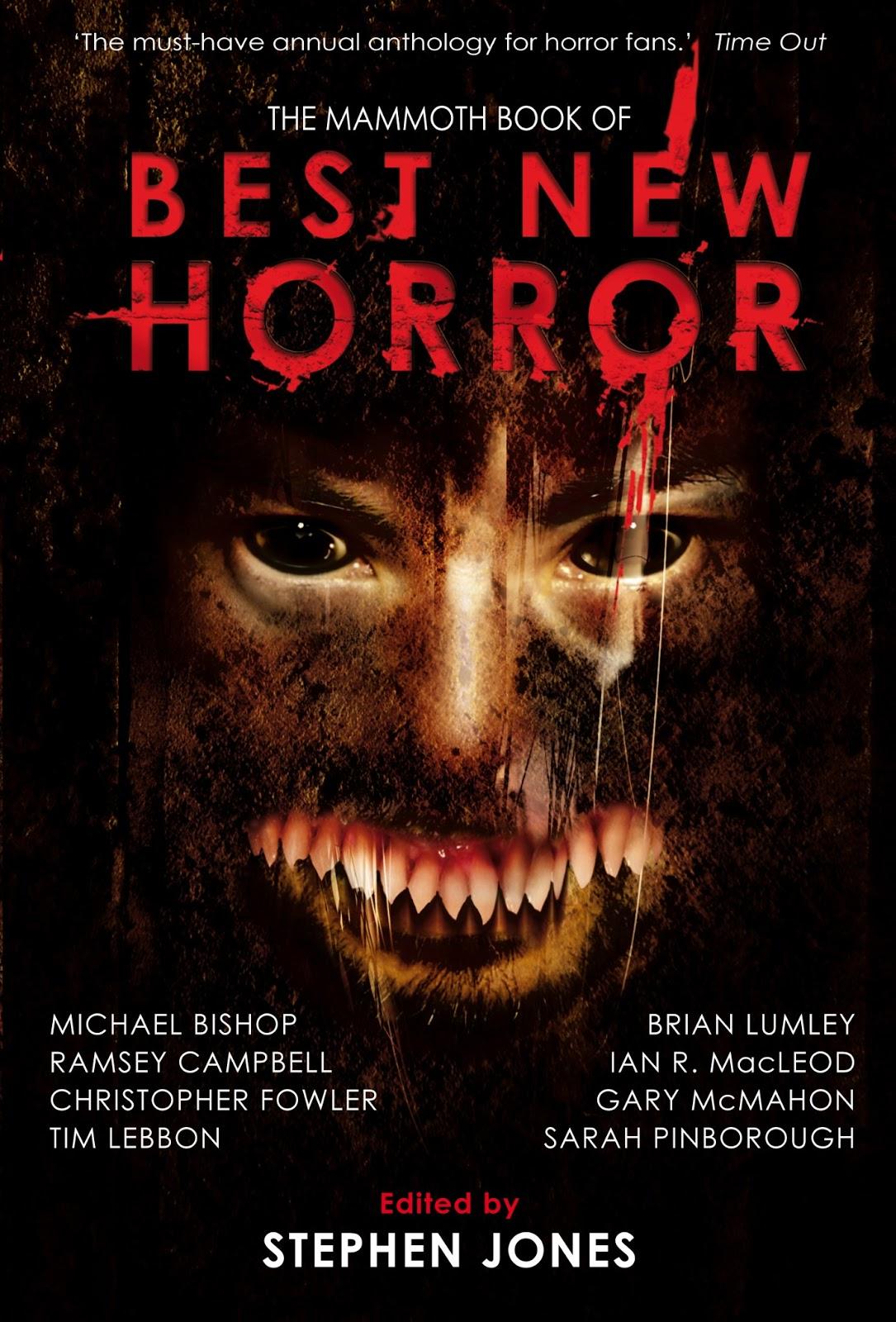 Horror Book Cover Ideas : Carlos kastro