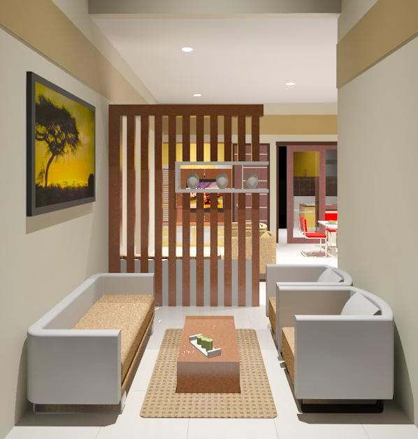 rumah minimalis favorit agar desain dinding rumah