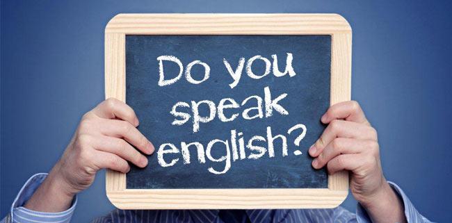 Contoh Judul Thesis Pendidikan Bahasa Inggris