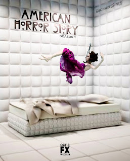 Download - American Horror Story S02E01 - HDTV + RMVB Legendado