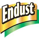Endust logo
