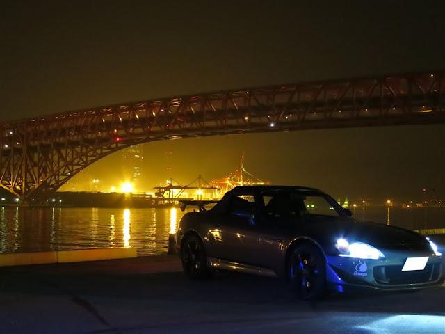 Honda S2000, VTEC is kicking in yo, typowa Honda, kultowe samochody, ciekawe auta
