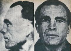 7 d'agost: 50 anys de l'assassinat  per la Guardia Civil del revolucionari Ramón Vila Capdevila