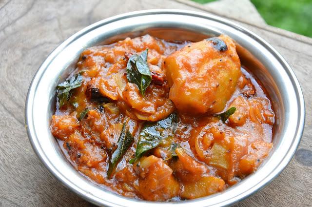 authentic chutney, traditional mango chutney, sweet sour chutney, ayurvedic recipes, mango curry