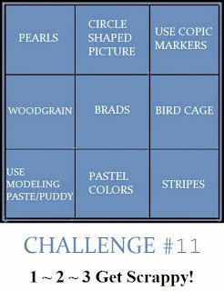 http://123getscrappy.blogspot.co.uk/2014/06/june-2014-challenge-11.html
