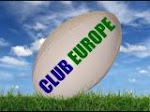 Club Europe en podcast