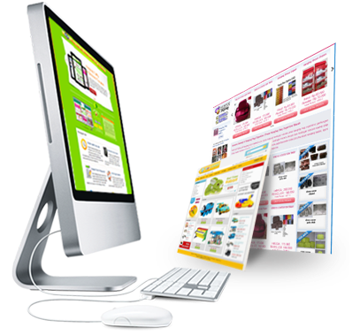 Cara Meningkatkan Daya Pembeli Di Toko Online