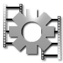 logo de virtualdub