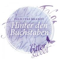 http://www.carlsen.de/epub/hinter-den-buchstaben/65894