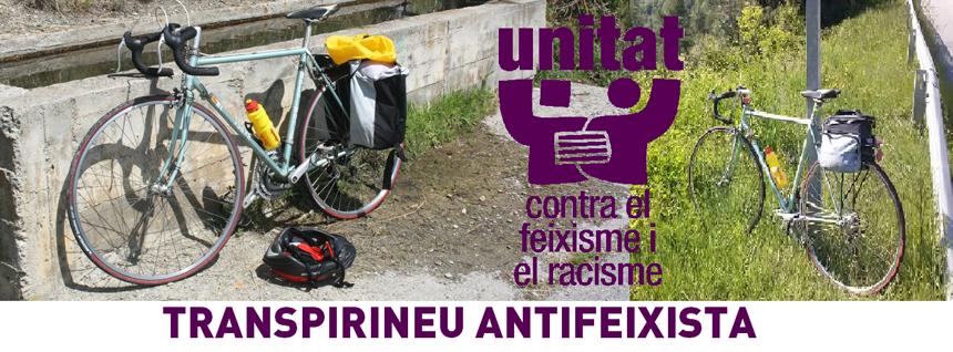 Transpirineu Antifeixista