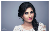 Shamili photo shoot by Ajith Kumar-thumbnail-1