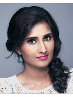 Shamili photo shoot by Ajith Kumar-cover-photo