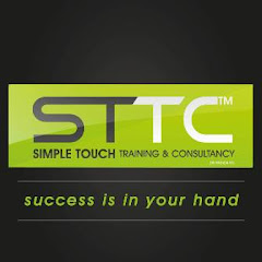 Simple TOUCH | Training & Consultancy