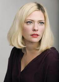 Articles And More Brain On Fire Susannah Cahalan