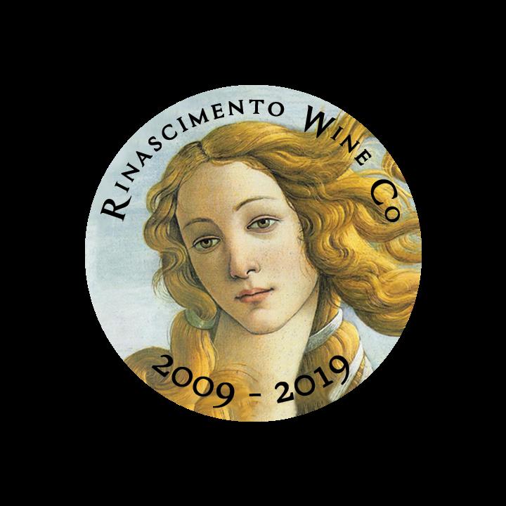 Rinascimento Wine Company