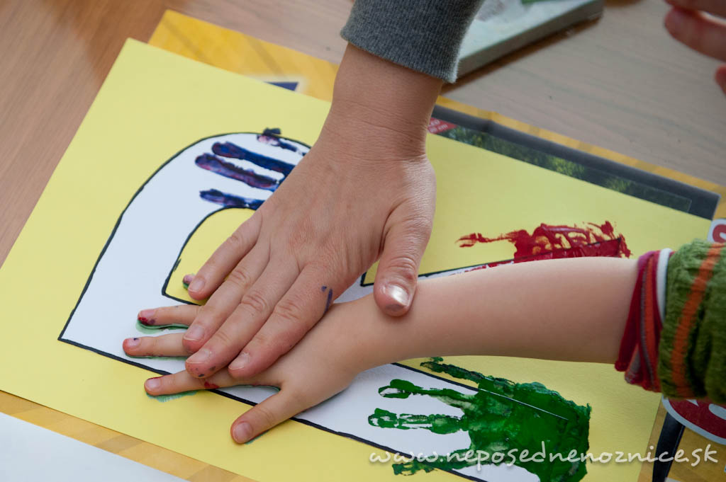 Igra prstiju i boja - Page 7 D3N_4793