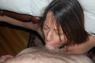 普通女性裸体 - rs-35-749855.jpg