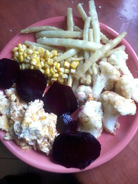 co zjeść na obiad? bomba witaminowa, zdrowe odżywianie, tanie i zdrowe jedzenie
