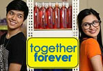 Together Forever August 25 2012 Replay